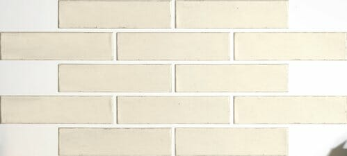 altea-calpe-ivory-kitchen-bathroom-shower-wall-brick-matt-gloss