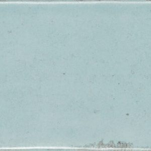 calpe-sky-blue-kitchen-bathroom-shower-wall-brick-matt-gloss