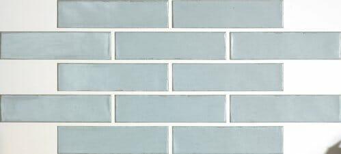 altea-calpe-sky-kitchen-bathroom-shower-wall-brick-matt-gloss