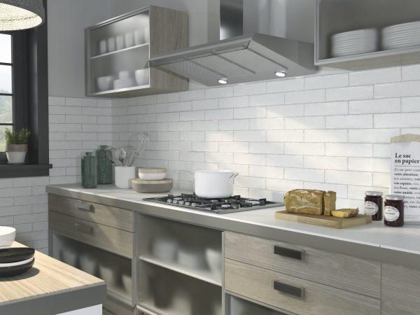 altea-calpe-white-kitchen-bathroom-shower-wall-brick-matt-gloss-setting