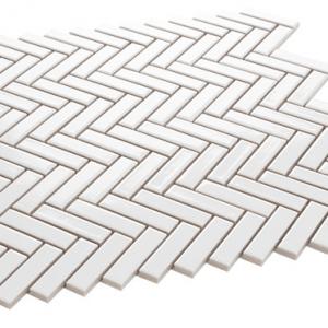 online-tile-shop-chevron-white-mosaic-tile