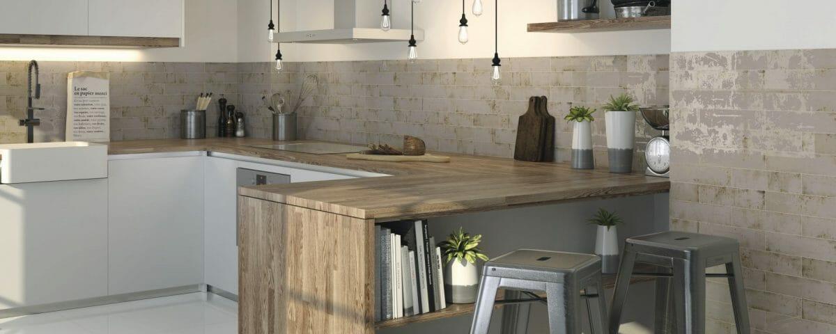 grunge-grey-metallic-wall-tiles-bathroom-kitchen-brick-urban-design-dishevelled-oil-slick