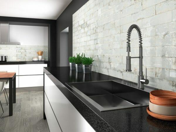 grunge-iron-metallic-wall-tiles-bathroom-kitchen-brick-urban-design-dishevelled-oil-slick