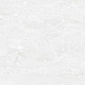 tile-shop-online-marvel-light-grey-marble-wall-tile