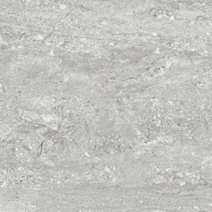 tile-shop-online-marvel-dark-grey-wall-tile