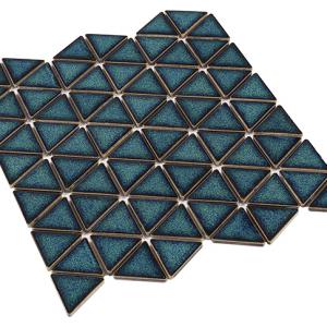 ibiza-geometric-teal-mosaic-tile