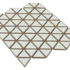 tile-shop-online-ibiza-geometric-white-mosaic-tile