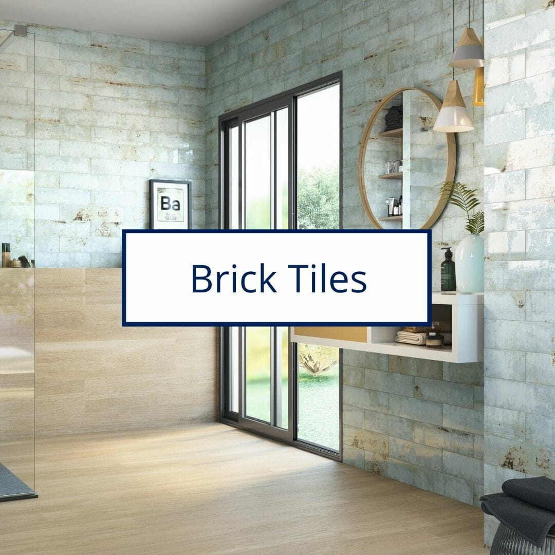shop-tiles-online-latest-brick-designs