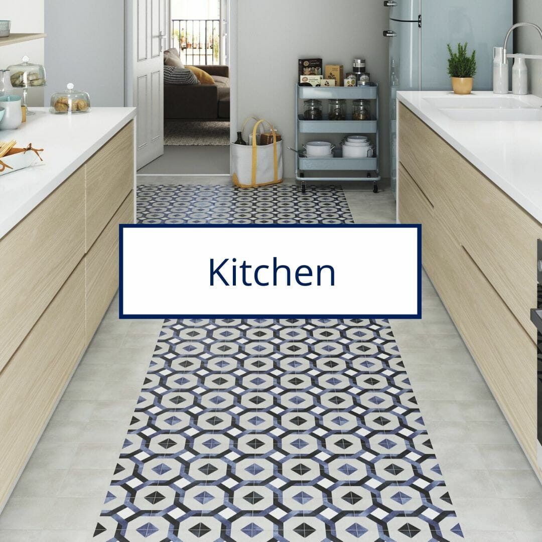 shop-tiles-online-latest-kitchen-designs