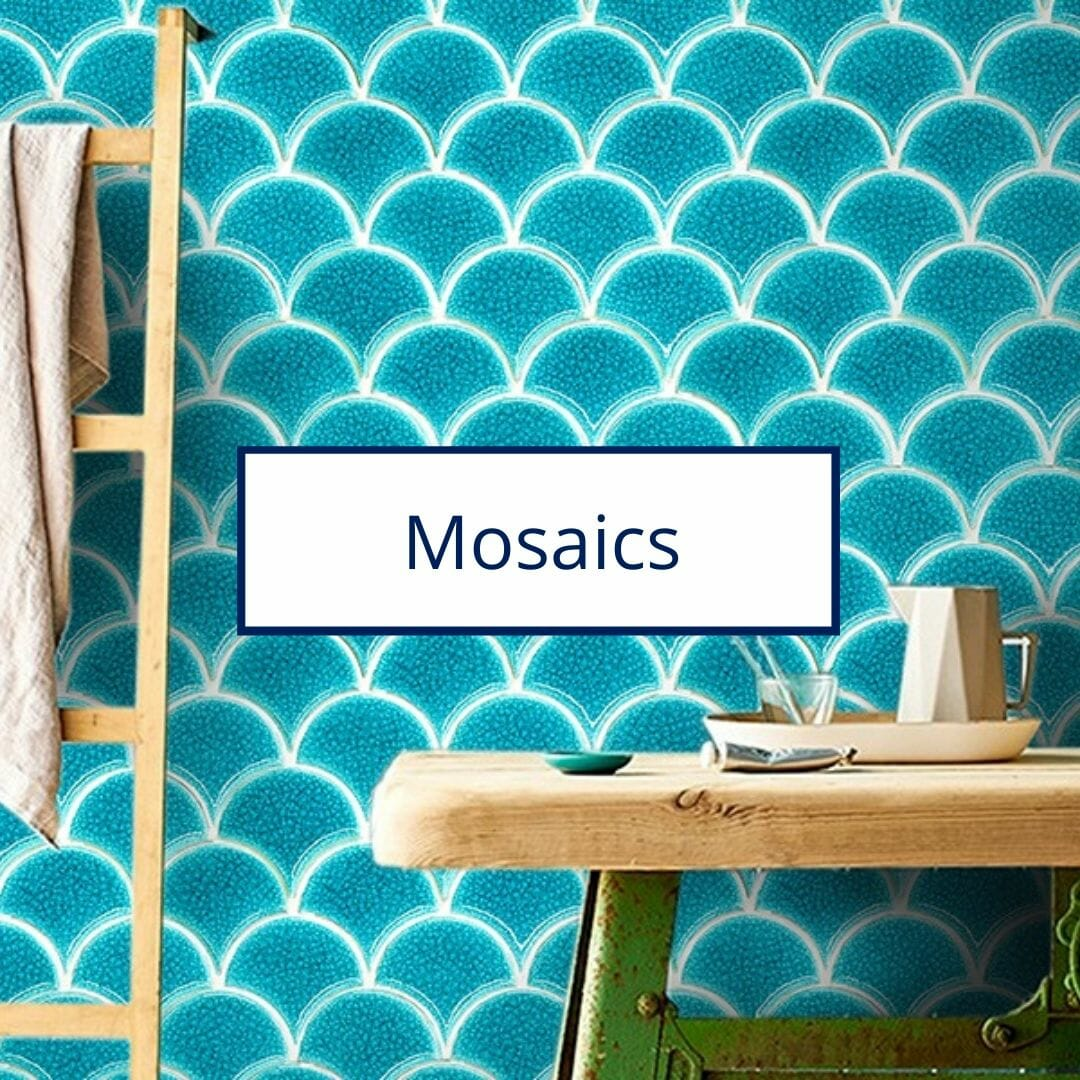 shop-tiles-online-latest-mosaics-designs