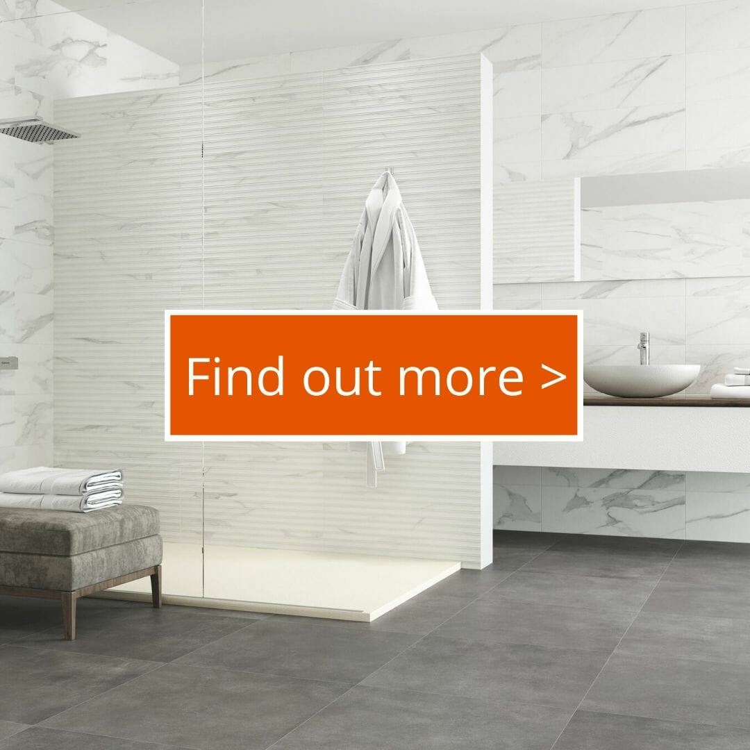 shop-tiles-online-latest-bathroom-designs