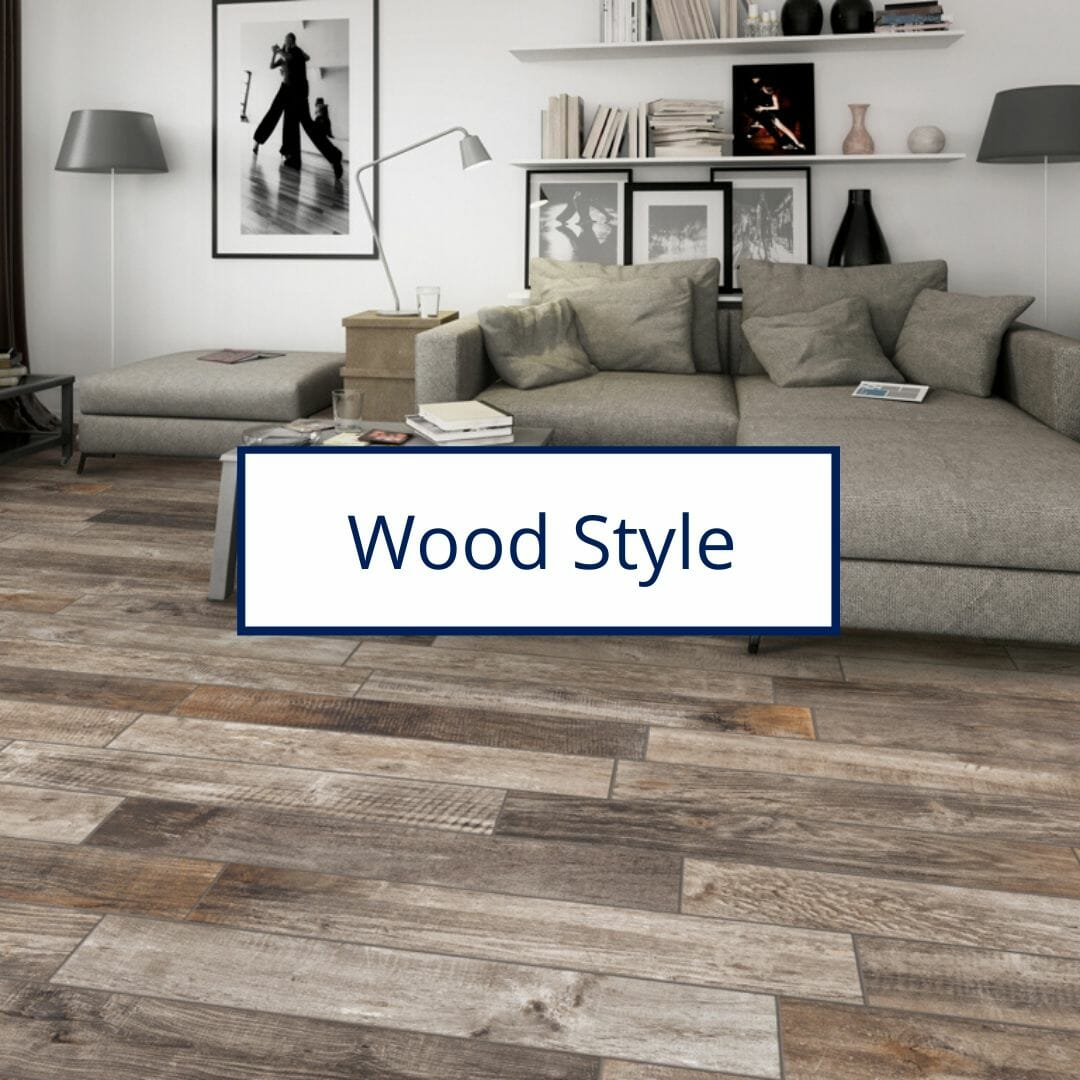 shop-tiles-online-latest-wood-effect-designs