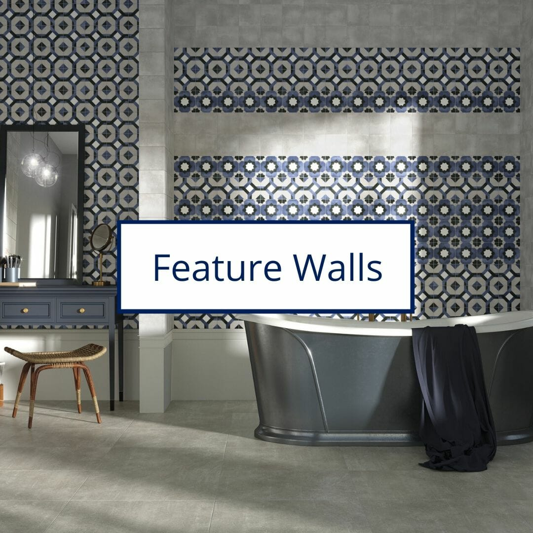 shop-tiles-online-latest-feature-walls-designs