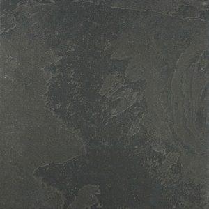 online-tile-shop-slate-black-floor-tile