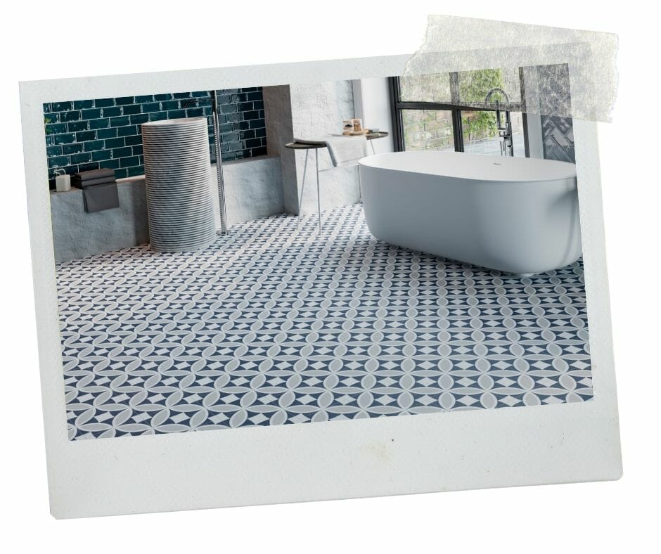 latest-tile-trends-blue