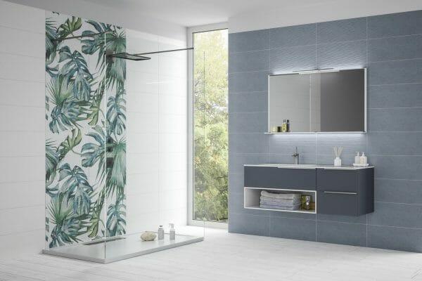 vernissage-denim-blue-matt-wall-tile
