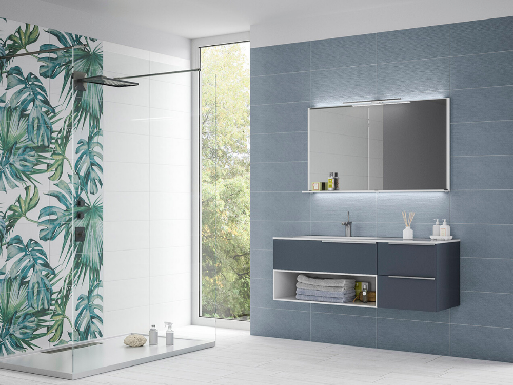 vernissage-blue-wall-tile-trends-kitchen-bathroom