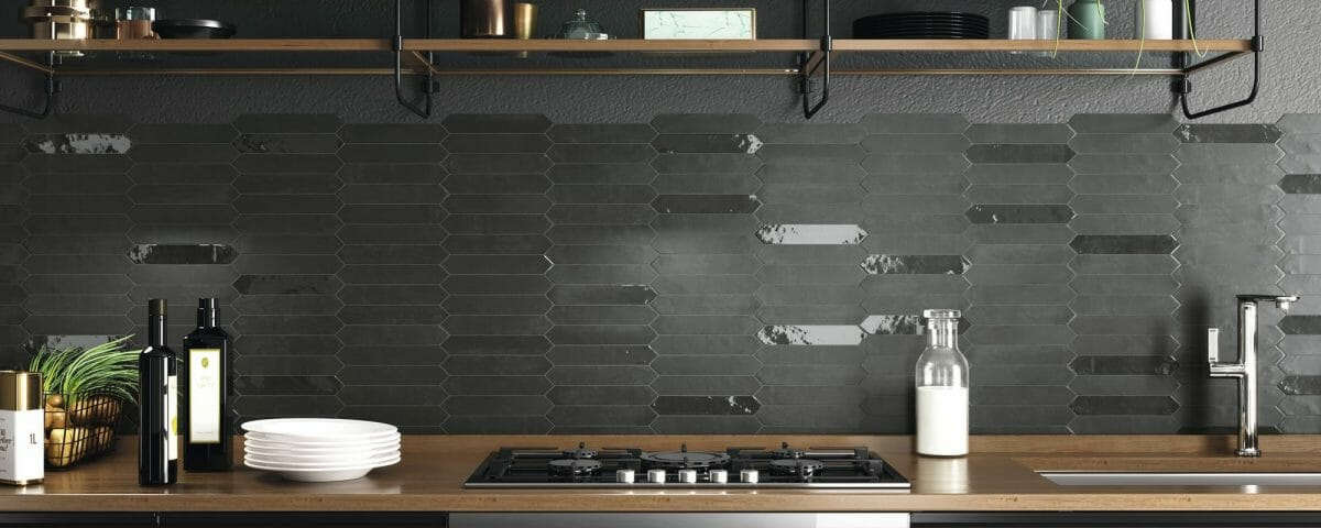 tiles-online-wall-decor-switch