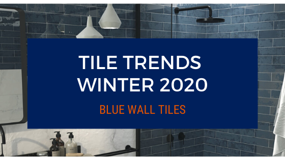 blue-wall-tiles-trends-winter-2020