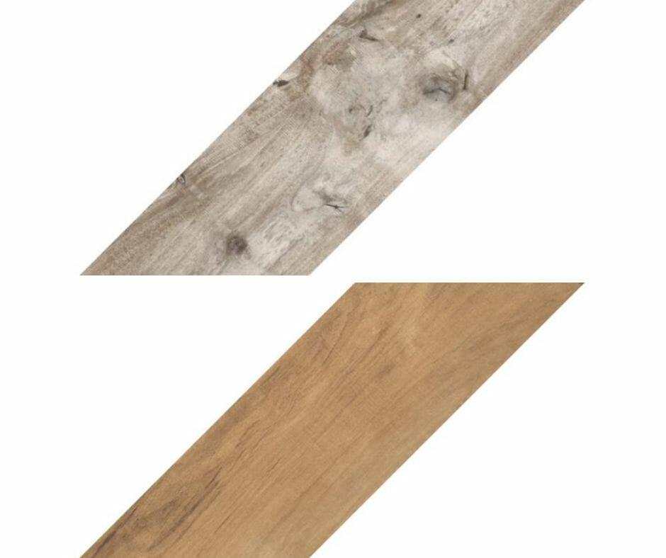 flooring-tile-2020-aspen-wood