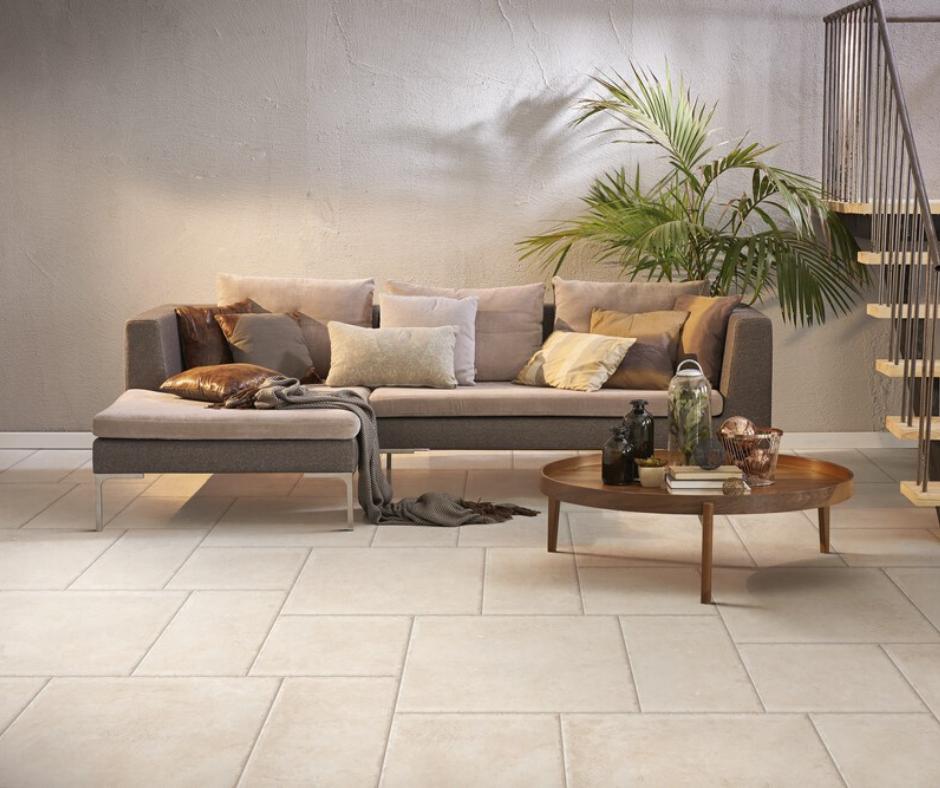 flooring-trends-2020-terre
