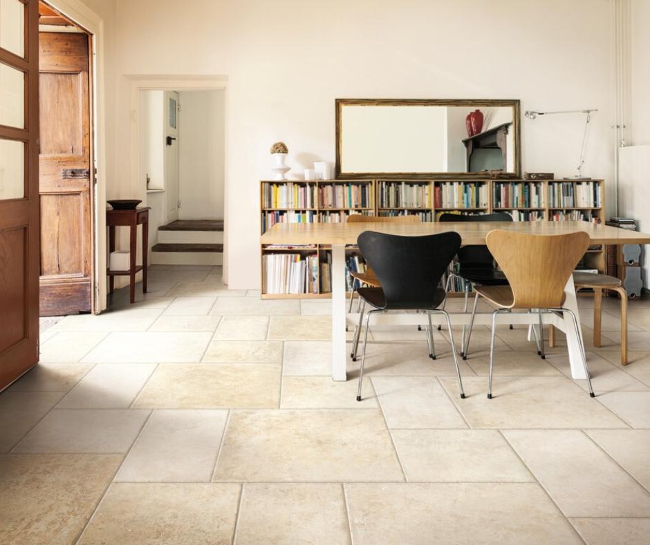flooring-trends-2020-terre-beige