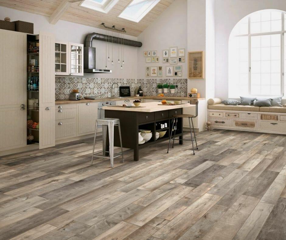 flooring-tile-2020-aspen