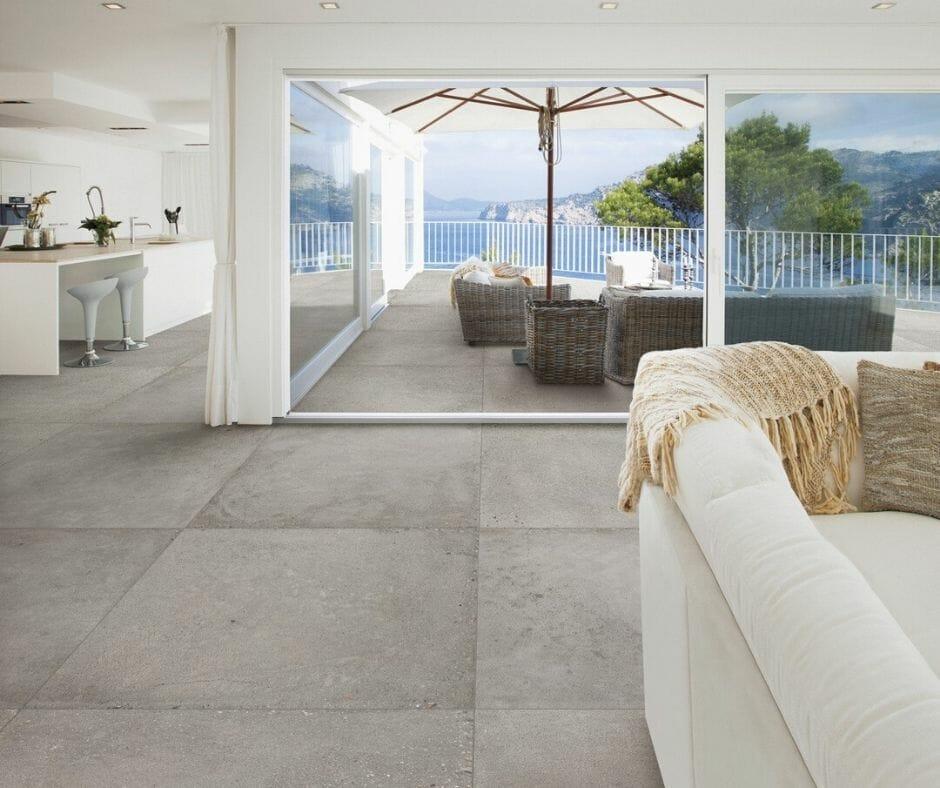 flooring-trends-2020-indoor-outdoor-grey