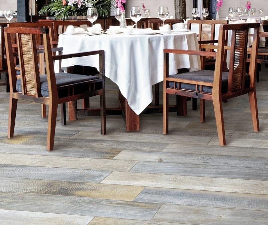 flooring-trends-2020-last-chance-inwood-sky