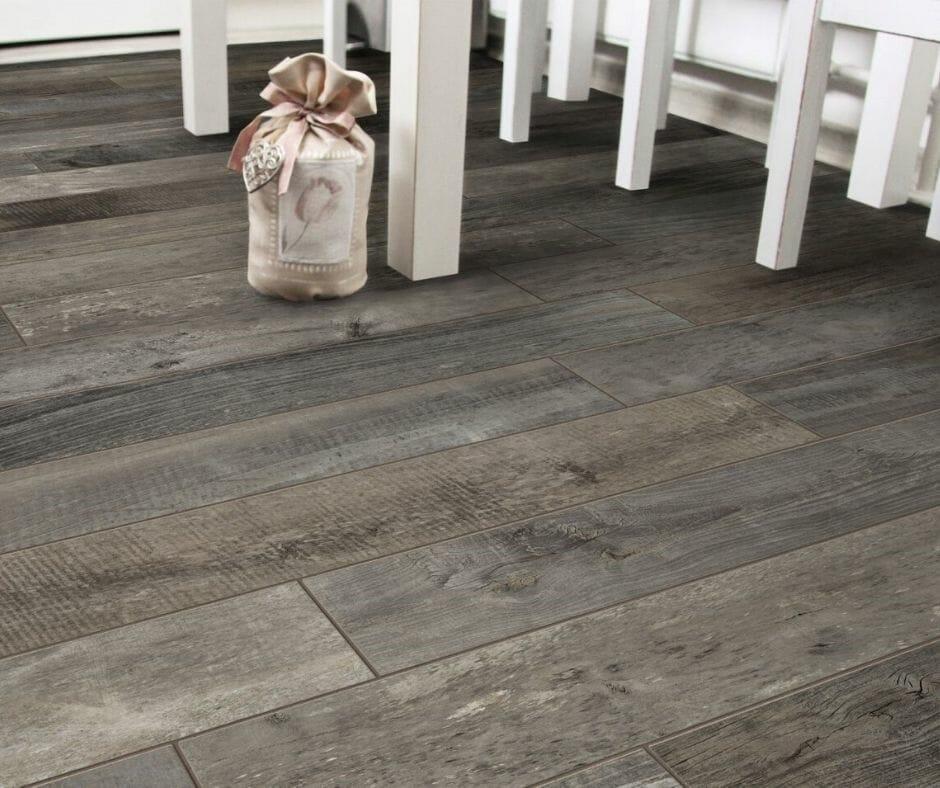 flooring-trends-2020-last-chance-inwood-black