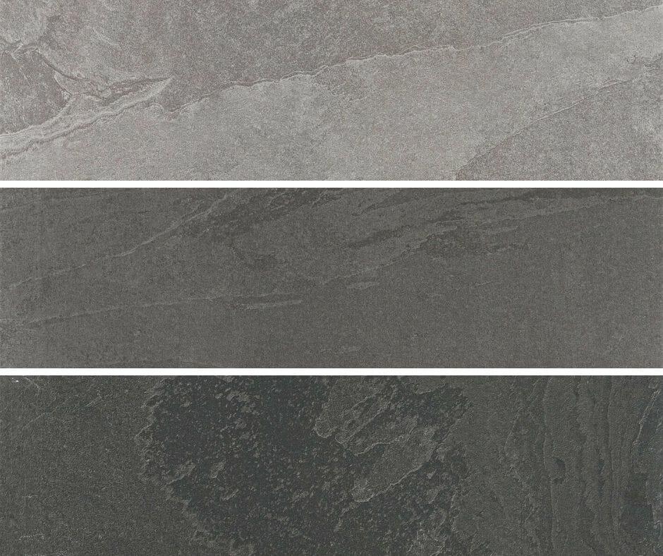 flooring-tile-2020-slate-grey