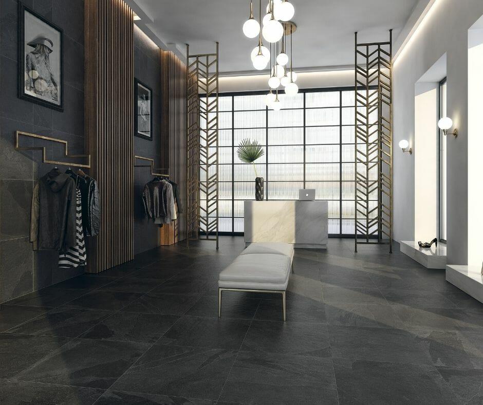 flooring-tile-2020-slate