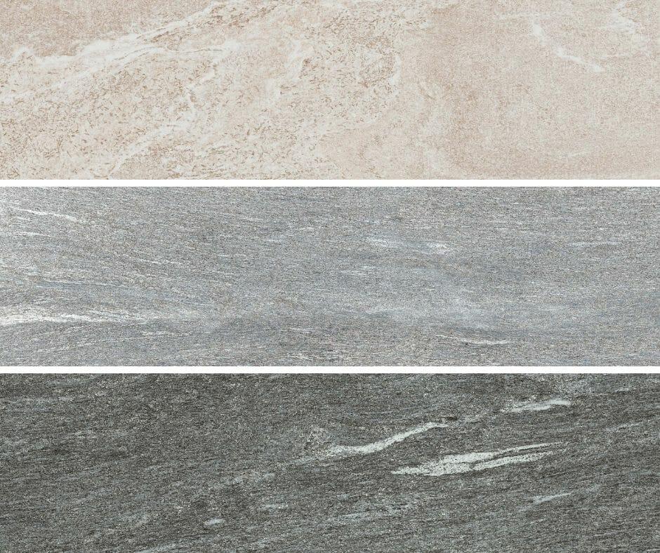 flooring-tile-2020-vals