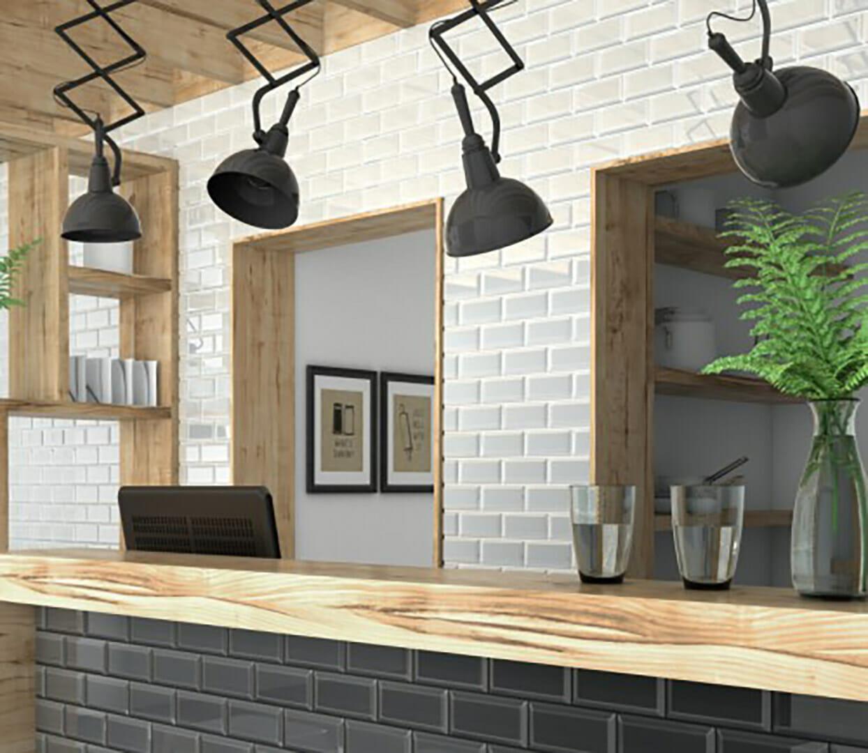 kitchen-tiles-ideas-2020-metro-brick-bistro-urban-tile