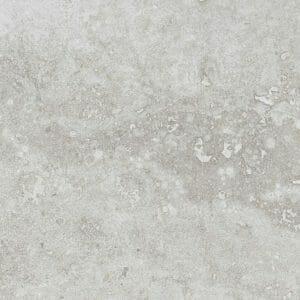 origin-grey-porcelain-wall-floor