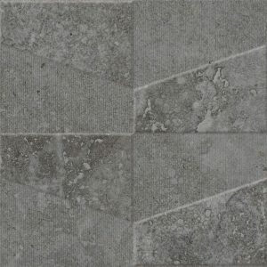 Origin-Step Decor-tile-deep