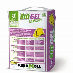 bio-gel-no-limits-grey-adhesive-floor-wall-surface