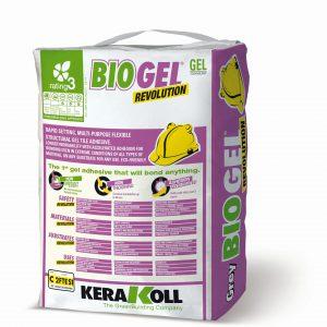 biogel-bio-gel-revolution-grey-wall-floor-tile-adhesive-special-offer