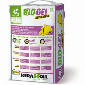 biogel-bio-gel-revolution-white-wall-floor-tile-adhesive-special-offer