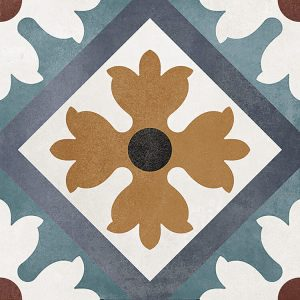 floriane-sweet-carole-carmen-tiles-patterned-flooring