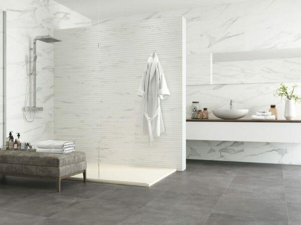 statuart-white-marble-250-750