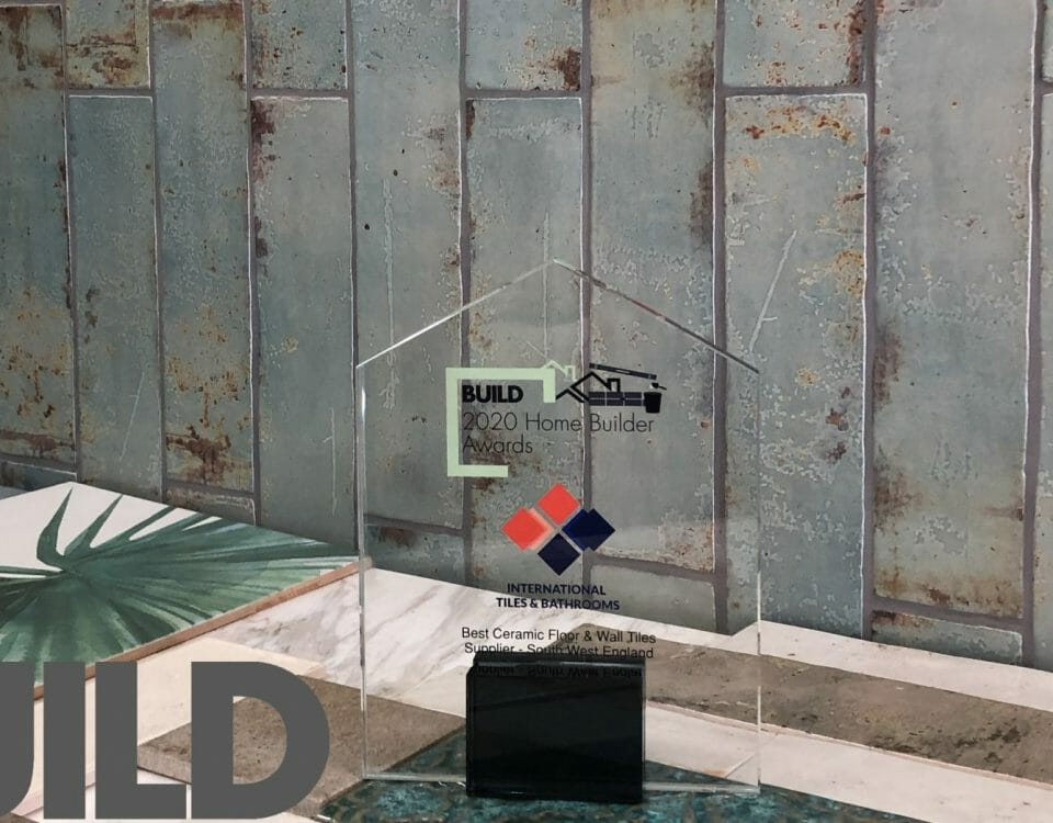 best-tile-company-south-west-build-awards-202
