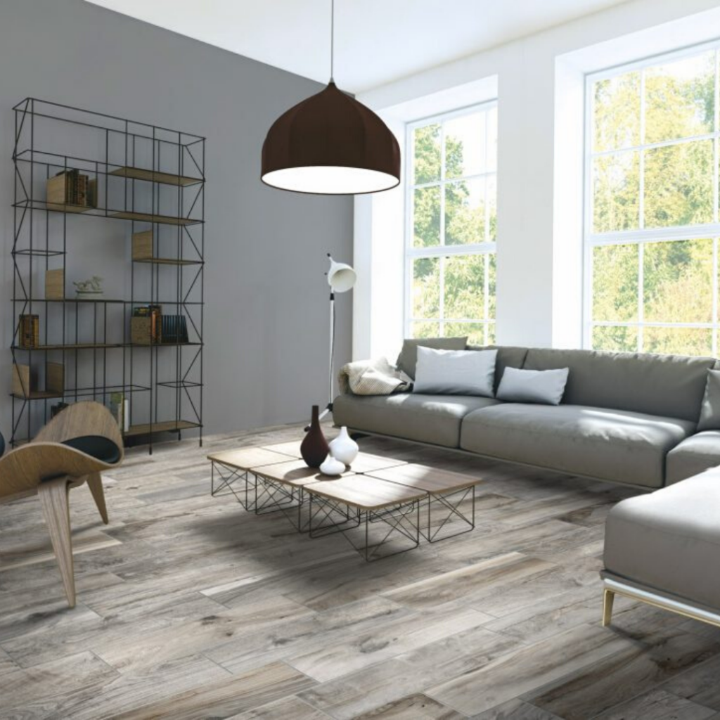 wood-effect-tiles-living-series-strips
