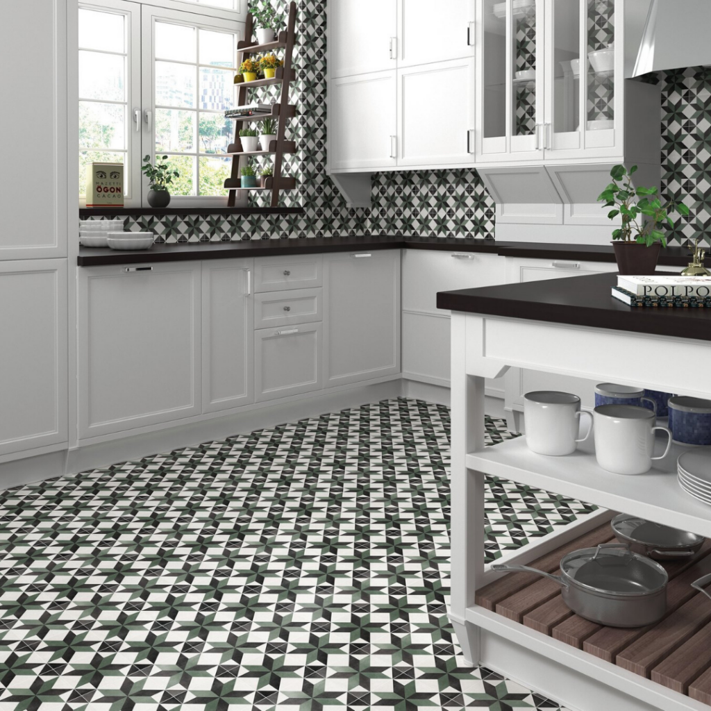 floriane-carole-patterned-kitchen-floor-tiles