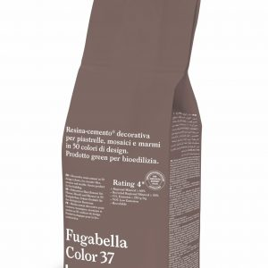kerakoll-fugabella-resin-cement-hybrid-grout-50-colours