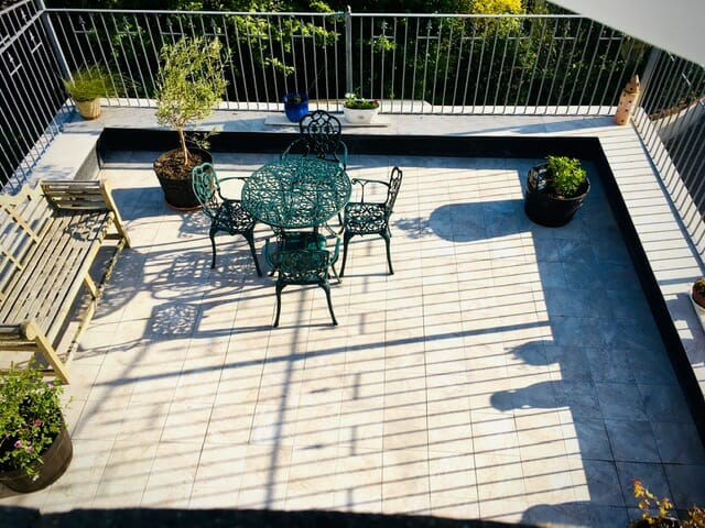 patio-project-outdoor-tiles
