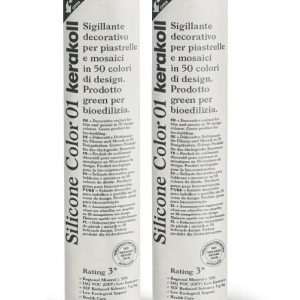 kerakoll-fugabella-silicone-color-50-colour-options