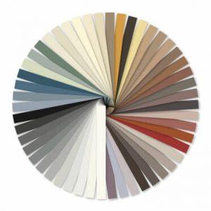 Kerakoll Fugabella Color Silicone
