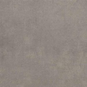 storm-basic-grey-stone-effect-wall-tile