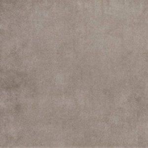 storm-dark-grey-stone-effect-wall-tile